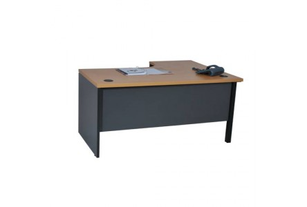 beautiful bureau duangle with caisson de bureau pas cher. Black Bedroom Furniture Sets. Home Design Ideas